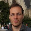 Freelancer Maximiliano M.