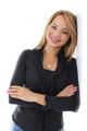 Freelancer Luisana M.