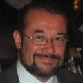 Freelancer Carlos P. S.