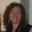Freelancer Adriana D.