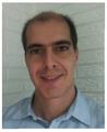 Freelancer Andres F. R.