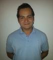 Freelancer Mario H. M.