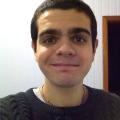 Freelancer José L. P. F.