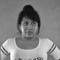 Freelancer Estefanía P. A.