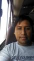 Freelancer Aldo P.