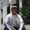 Freelancer Jose J. B. E.