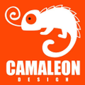 Freelancer Camaleon D.