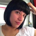 Freelancer Tatiana A. T. S.