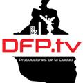 Freelancer DF P.