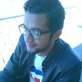 Freelancer Aarón