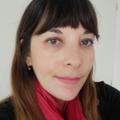 Freelancer Natalia F. A.