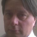 Freelancer Eduardo D. R.