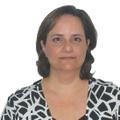 Freelancer Andreína G.