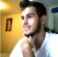 Freelancer Ezequiel R.