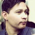 Freelancer Gustavo N.