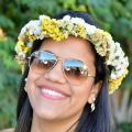 Freelancer Viviane S.