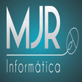 Freelancer Marciano J.