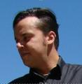 Freelancer Marcus C.