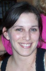 Freelancer Clarisa G.