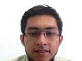 Freelancer José A. C. G.