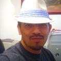 Freelancer octavio p.