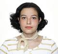 Freelancer Iris L. d. S.