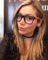 Freelancer Daniela S. G.