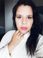 Freelancer Gessica N.