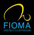 Freelancer fiorella A. C.