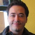 Freelancer Andre F. P. G.