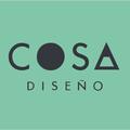 Freelancer Cosa D.