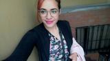 Freelancer Sabrina R. D.
