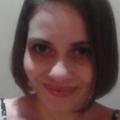 Freelancer Mara G.