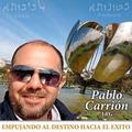 Freelancer Pablo C. A.