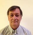 Freelancer Ismael M. M.