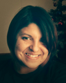 Freelancer Lorena d. l. S.