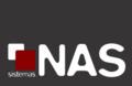 Freelancer NAS S.