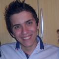 Freelancer Vinicius F. V.