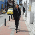 Freelancer Raymundo H.