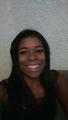 Freelancer Vanessa A. R.