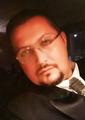 Freelancer Fernando d. O. M.