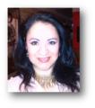 Freelancer Blanca P. S. C.