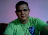 Freelancer Heber I. L. M.