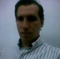 Freelancer Juan M. R.