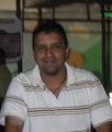 Freelancer Waldir Y. H. G.