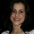 Freelancer Eliane G.