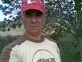 Freelancer Leandro A. C.