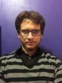 Freelancer Seth H.