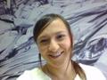 Freelancer Magda Y. M. M.
