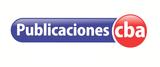 Freelancer Publicaciones C. C.